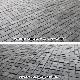 【ストーンモザイク シールタイプ】セラミニストーン タイルシールSS 全色 (白目地) シート販売