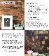 【ウッドパネル】壁用木材パネル セラオールドトゥリー KS300-DA1P シート販売
