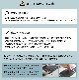 【天然石シール】ライトストーンウォールシリーズ シールタイプ レッジストーン レインボー 30枚セット