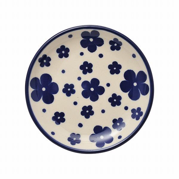 マリオラ 小皿(10cm)