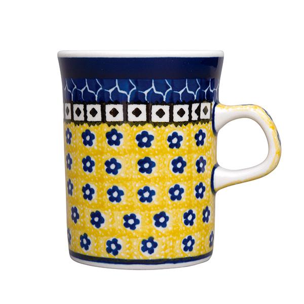 サフラン マグカップ(0.25L)