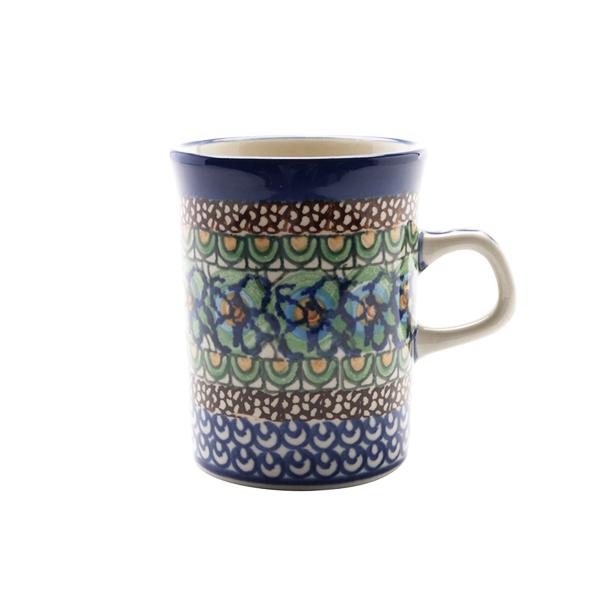 タトラ マグカップ(0.25L)