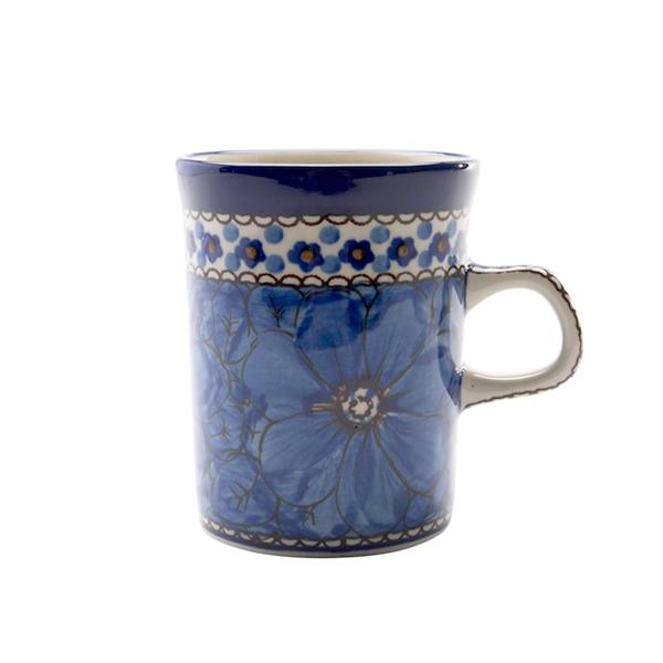 ラズリナ マグカップ(0.25L)