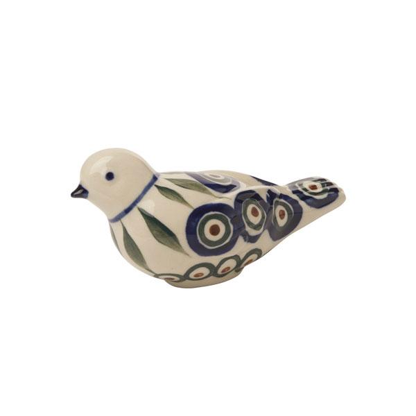 ミュゼ 小鳥