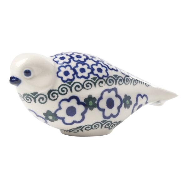 ソポト 小鳥