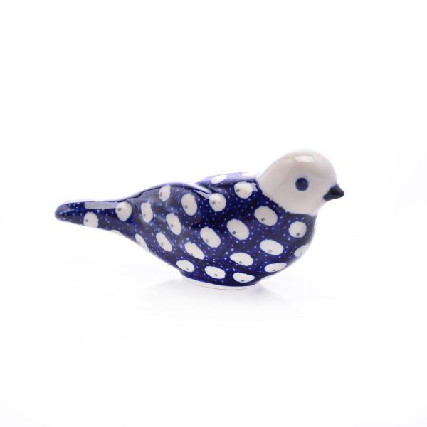 ドヌーブ 小鳥