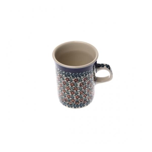ロートポーレ マグカップ(0.25L)