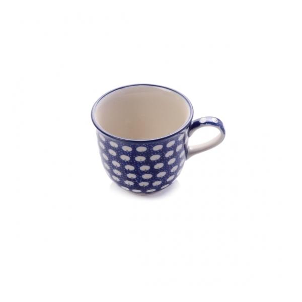 ドヌーブ マグカップ(0.2L)