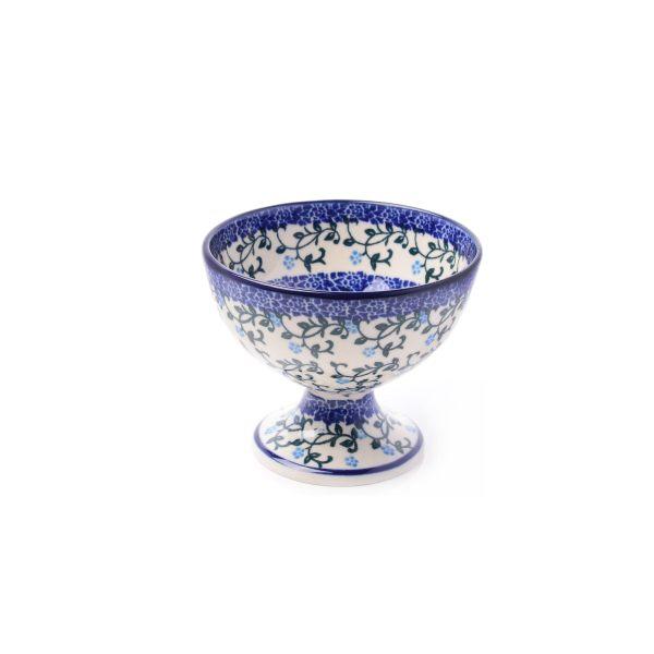 マイ アイスクリームカップ(11cm)