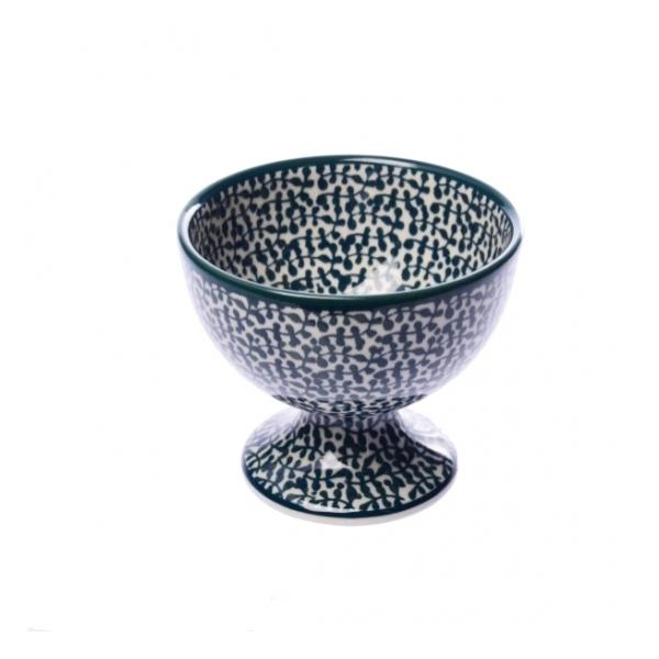 フォーリアベルデ アイスクリームカップ(11cm)