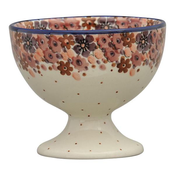 ブロッサム アイスクリームカップ(11cm)