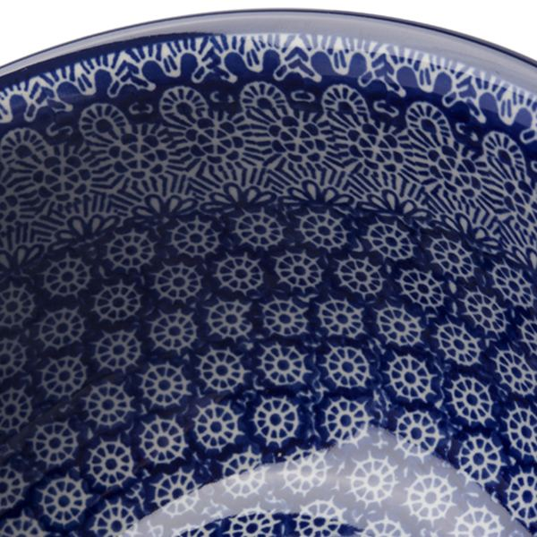 アポロン 深盛鉢(20cm)