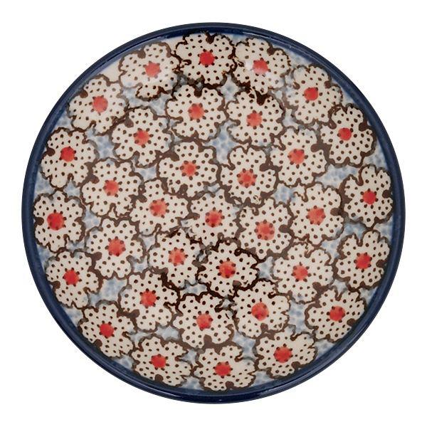 ポール 小皿(10cm)