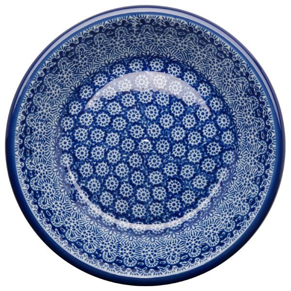 アポロン スープ皿(21.5cm)[CR530]