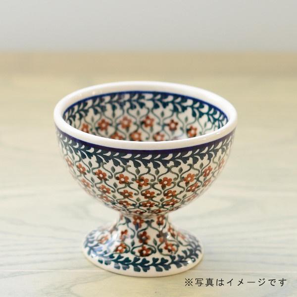 ロートポーレ アイスクリームカップ(11cm)[CR951]
