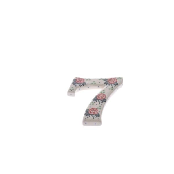 ローザ オーナメント 7