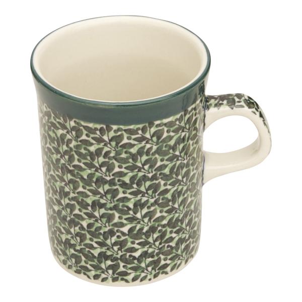 トゥホラ マグカップ(0.25L)