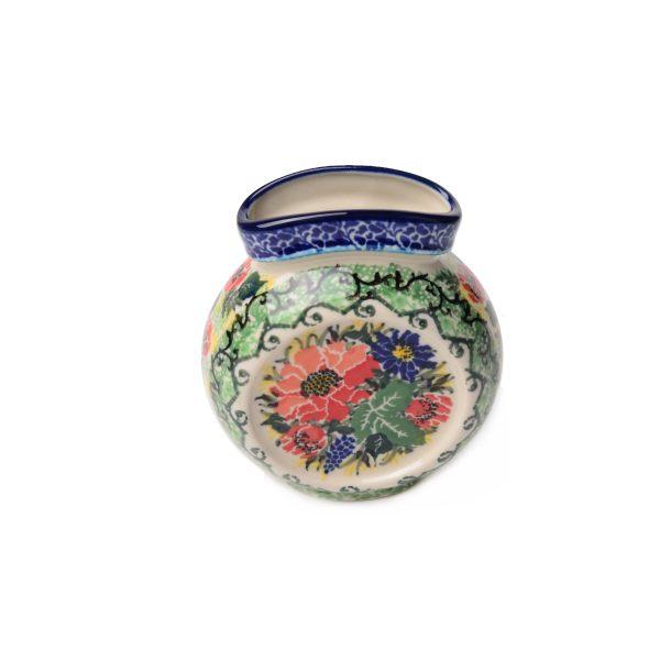 テレサリアーナ 花器