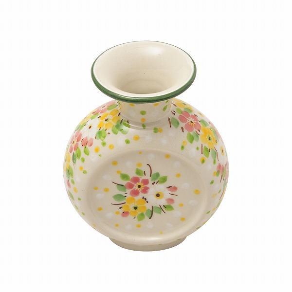 メルヘンブーケ 花器
