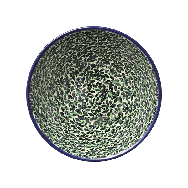 トゥホラ オールドキッチンボウル(14.5cm)