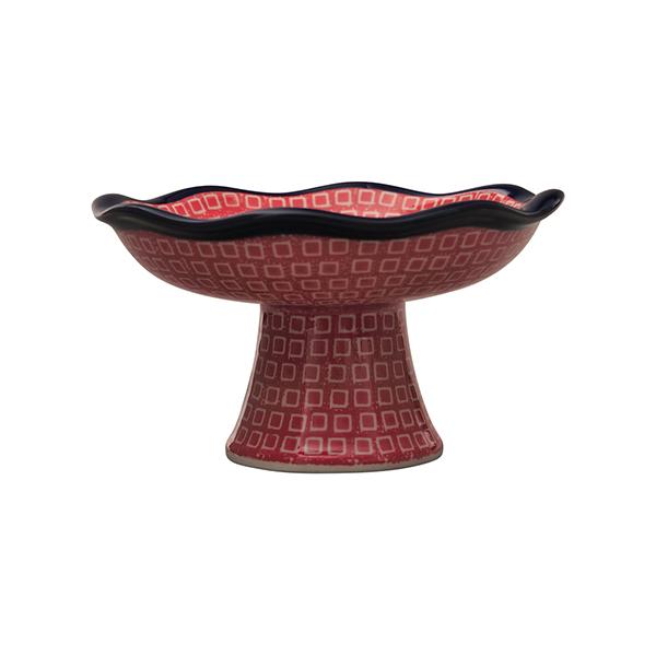 プティパヴェレッド 脚付き小鉢