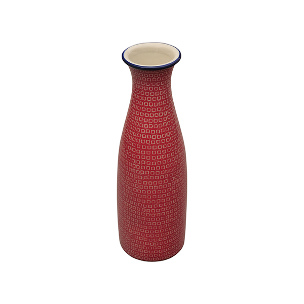 プティパヴェレッド ボトル
