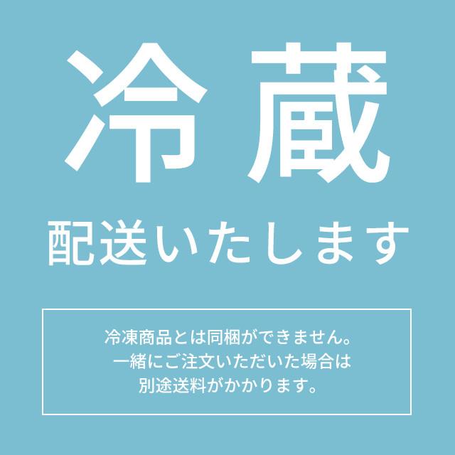 サンリオキャラクターズ 安納芋トリュフ 3個入