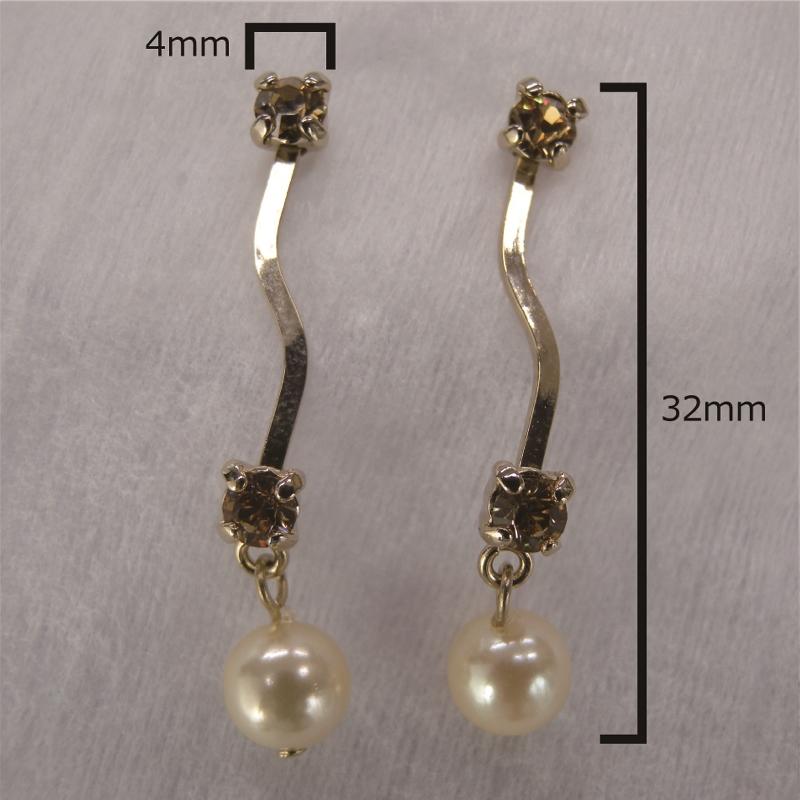 送料無料,ピアス,005,パール,earrings,Pearl,アクセサリー