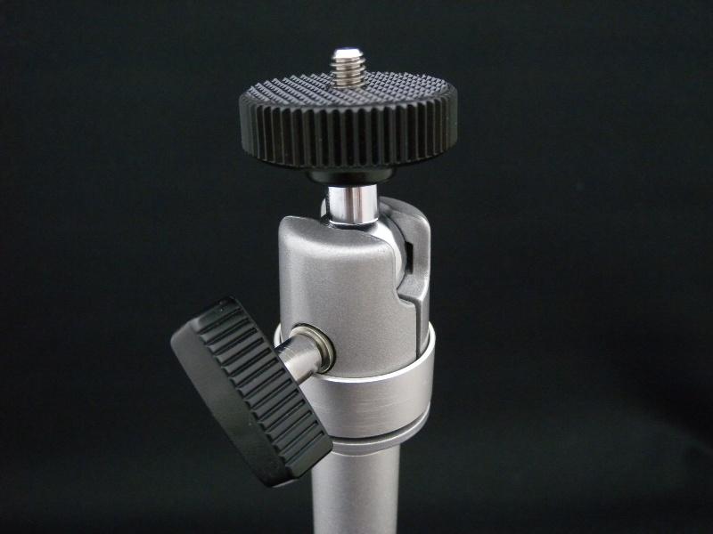 送料無料,NEC,CP-15,中古,CCD,カメラ取付用ブラケット