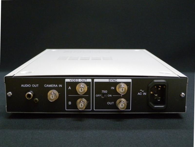 ソニー,YS-W170A,新品,カメラパワーユニット,SONY