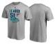 イチロー 引退記念Tシャツ シアトル・マリナーズ カラーは3色 送料無料