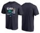 イチロー 引退記念Tシャツ シアトル・マリナーズ カラーは3色 送料無料!