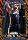 NBA 2019-20 Panini Prizm Basketball Choice 12/4入荷、八村塁封入