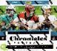 NFL 2020 Panini Chronicles Football 4/30入荷