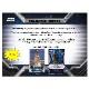 スター・ウォーズ 2020 Topps Star Wars Holocron Series トレーディングカード 12/30入荷!