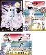 2020 BBM ベースボールカード 1stバージョン BOX 送料無料