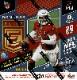 NFL 2021 Panini Donruss Elite Football 7/19入荷
