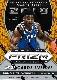 2019 Panini Prizm Draft Picks Collegiate Basketball Blaster 10/29入荷!八村塁封入!