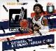 NBA 2020-21 Panini Donruss Basketball 3/3入荷!