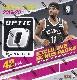 NBA 2019-20 Panini Donruss Optic Basketball Mega Box 3/4入荷