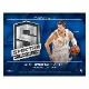 NBA 2020-21Panini Spectra Basketball 8/21入荷