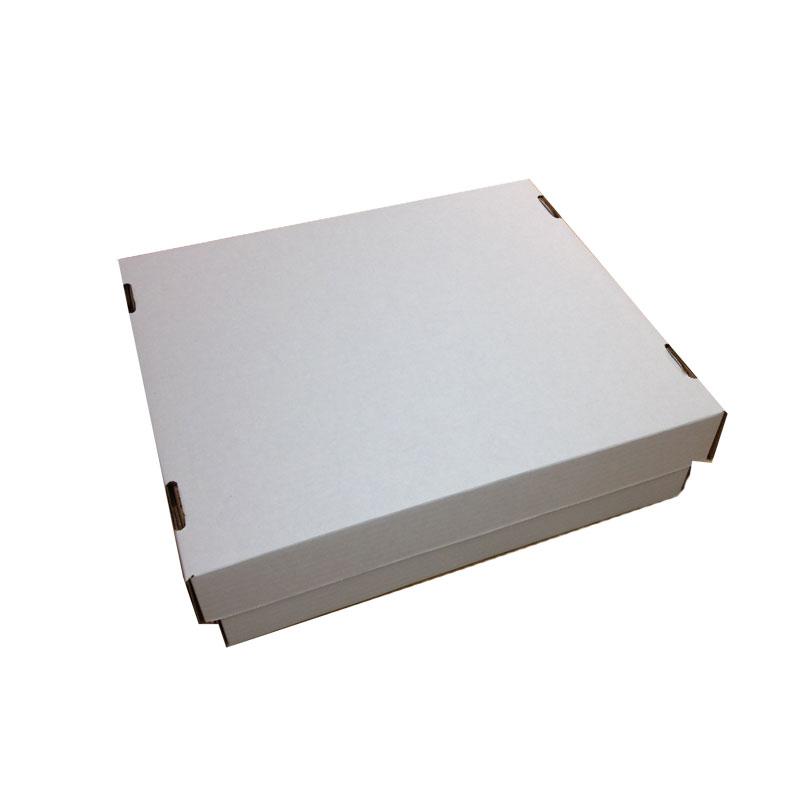ストレージボックス 3200枚収納用 (SB3200)
