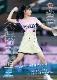 BBMベースボールカード FUSION 2020 BOX、送料無料