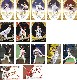 BBM ベースボールカードセット 2020 ICONS -FIREBALLER- 3/25入荷!
