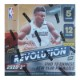 NBA 2020-21 Panini Revolution Basketball  Chinese New Year 3/24入荷!