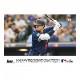 大谷翔平 #508 オールスターゲーム初の二刀流出場記念カード 1st Player Ever to Start The MLB All-Star Game As Both A Hitter and Pitcher - Shohei Ohtani 2021 Topps Now Card 8/4入荷