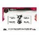 大谷翔平 #496 ホームランダービー出場記念カード 2021 T-MOBILE Home Run Derby Participant - Shohei Ohtani 2021 Topps Now Card 8/4入荷