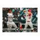 大谷翔平 2021MLB オールスターゲームスターター18枚カードセット 2021 MLB All-Star Game Starter Set 8-Card Bundle - Shohei Ohtani 2021 Topps Now Card 8/4入荷