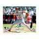 大谷翔平 直筆サイン入り 8x10フォト (1st MLB Win Photo) 2018 ROY入り エンゼルス / Shohei Ohtani Autographed 8x10 Photo Pitching