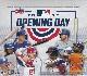 MLB 2020 Topps Opening Day Baseball 3/11入荷!